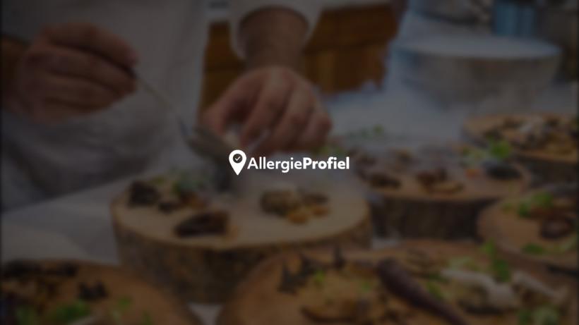 Het AllergieProfiel